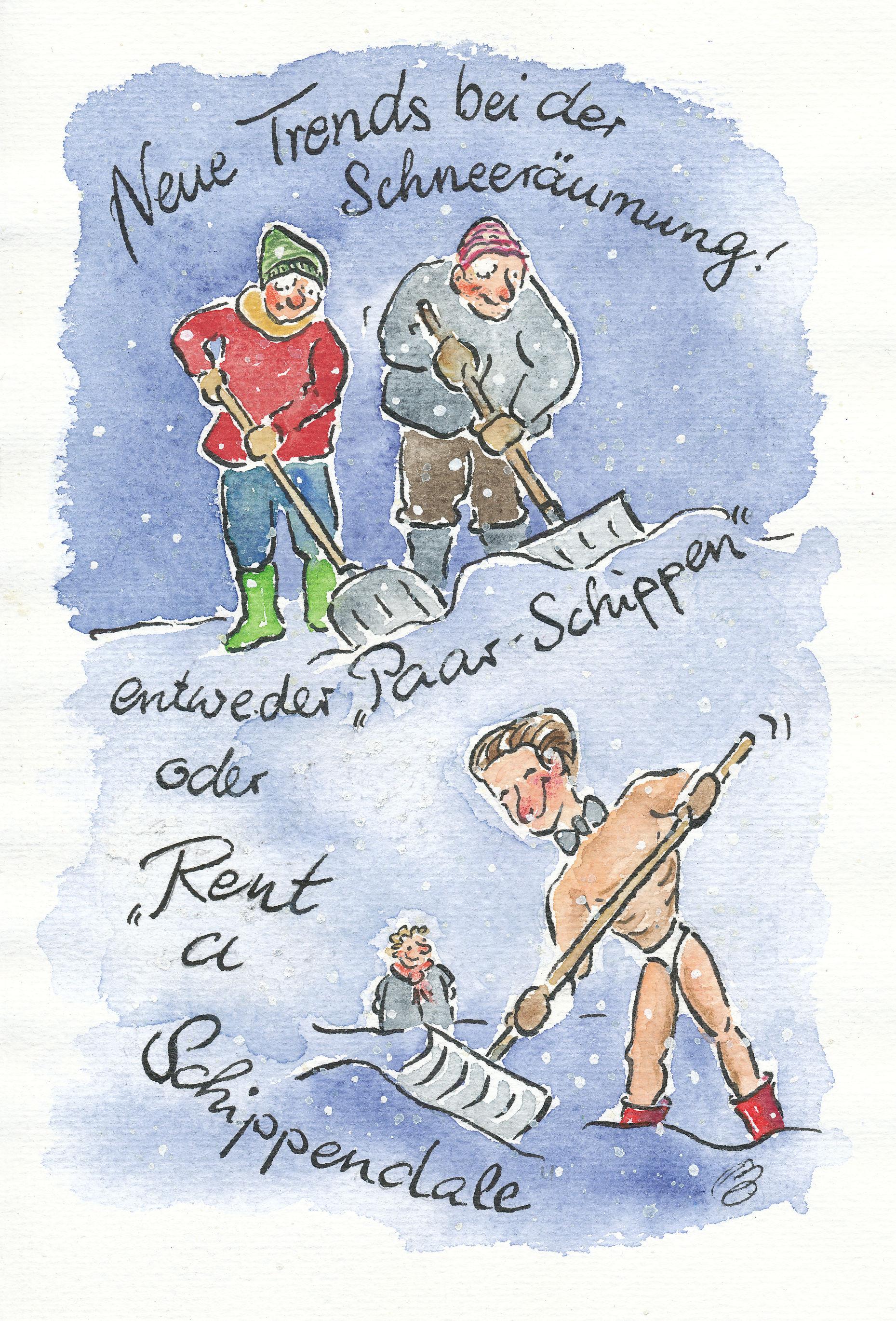 arbeitsblatt vorschule 187 spiele weihnachten kostenlose