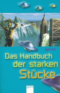 Handbuch der starken Stücke