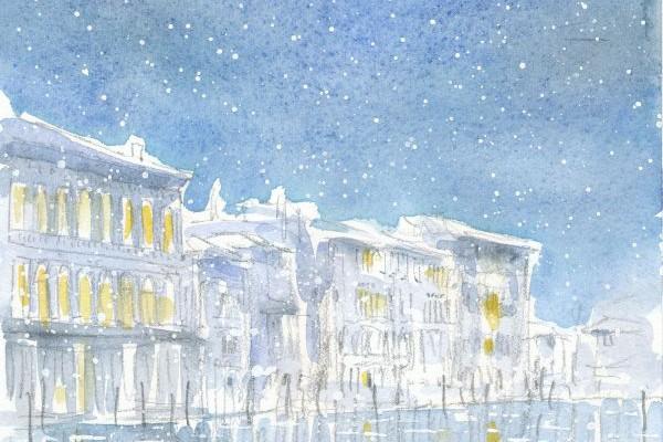 48e_Venedig_Heiligabend_1882