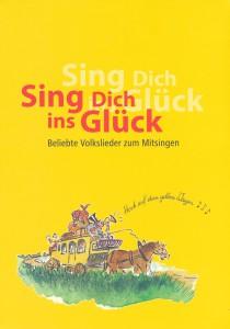 Sing dich